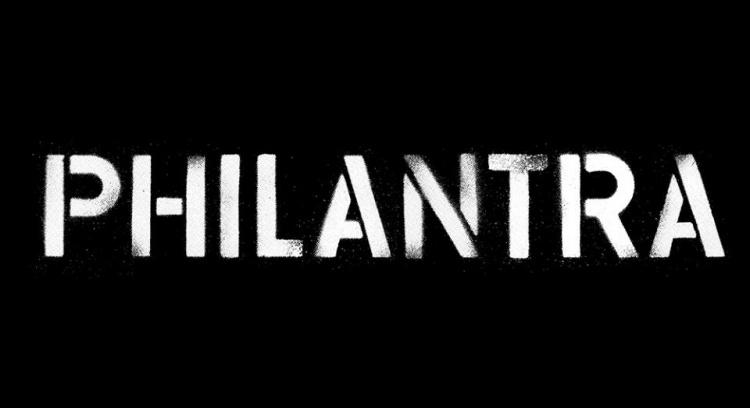 Philantra - Festival de Arte Independente