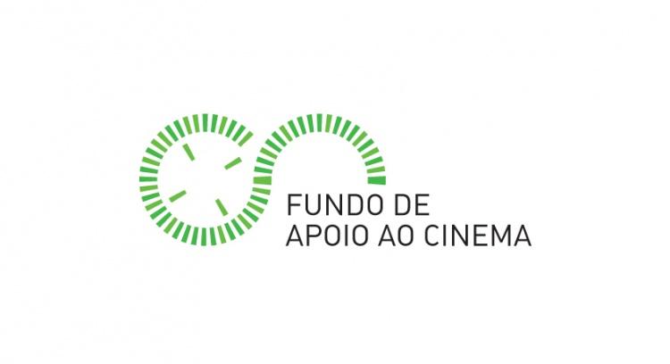 Nos Interstícios da Realidade - O Cinema de António de Macedo
