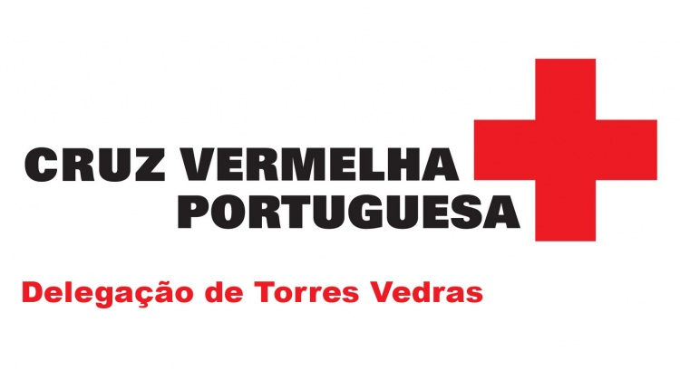 Help us feed more families with the Red Cross in Torres Vedras!