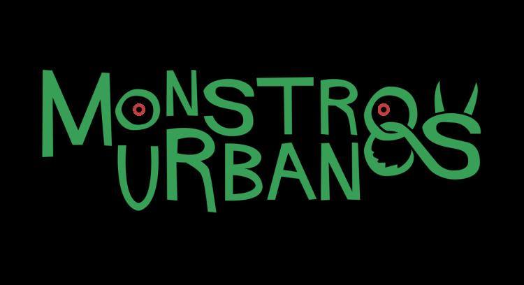 Monstros Urbanos 2020