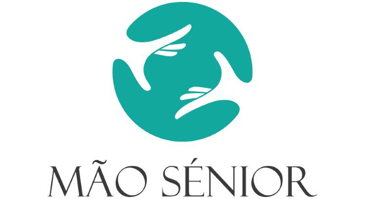 MÃO SÉNIOR - COMBATE AO ISOLAMENTO SOCIAL NA TERCEIRA IDADE