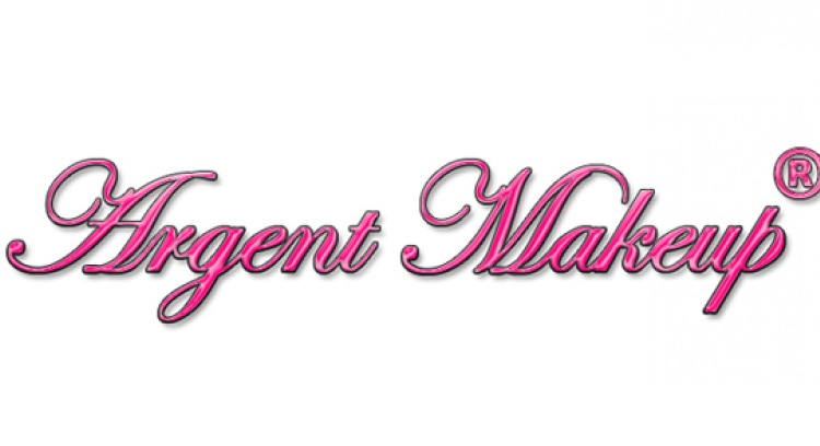 Argent Makeup - 1ª Marca Portuguesa de Pincéis de Maquilhagem