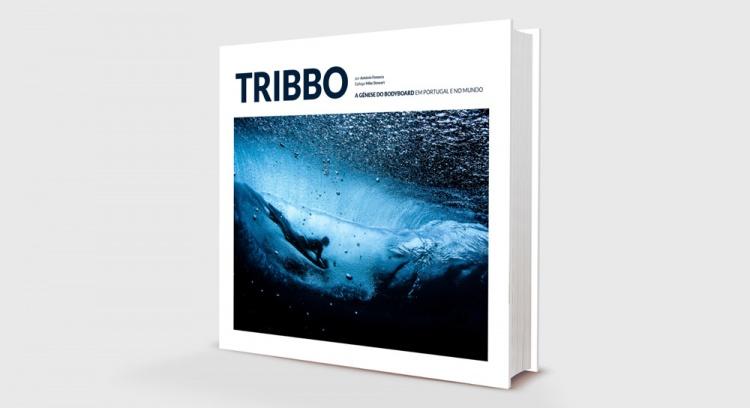 triBBo