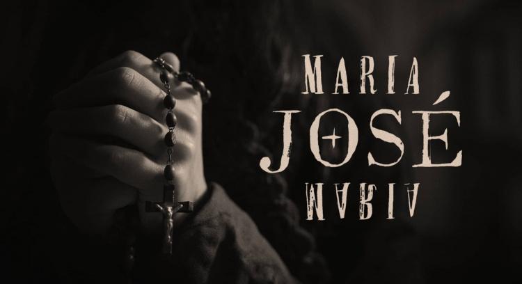 """""""Maria José Maria"""" Horror Short Film"""