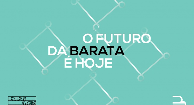 The Future of Barata is Today