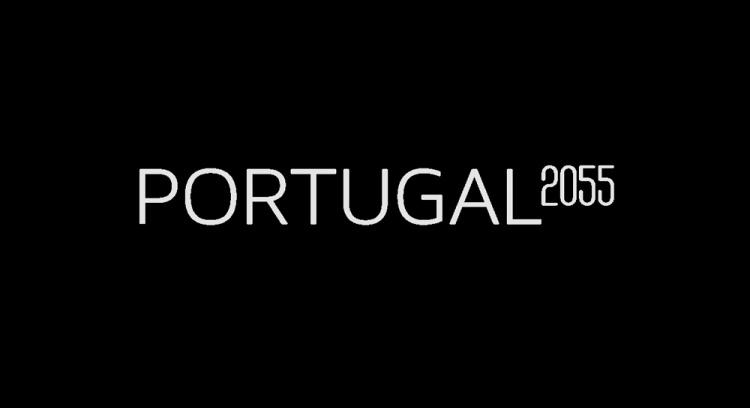 Portugal 2055 - BD sobre alterações climáticas em Portugal