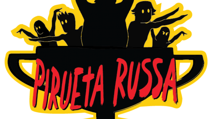 Pirueta Russa (webserie)