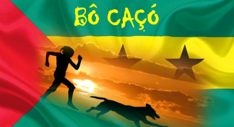 Bô Caçó
