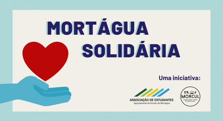 Mortágua Solidária