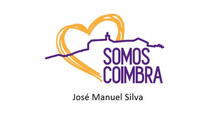 Somos Coimbra