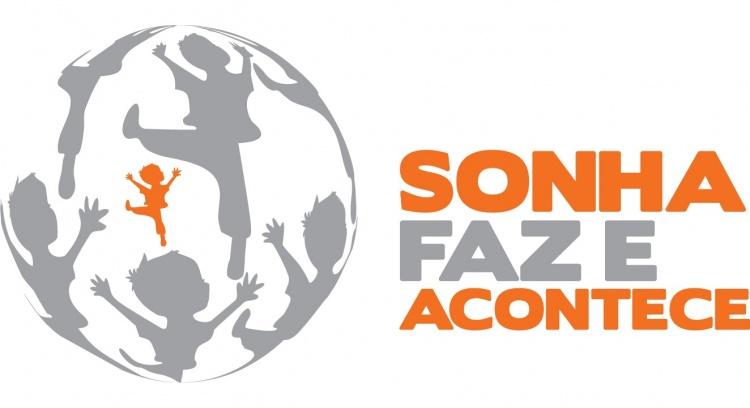 Sonha, Faz e Acontece - Project Príncipe 2014