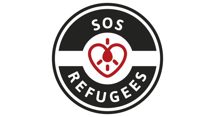 SOS Refugees (by Patient Innovation)