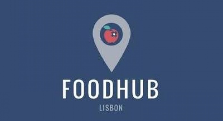 The FoodHub LX - Building the Portuguese FoodTech Ecosystem