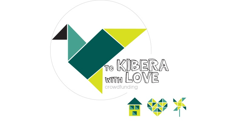 To Kibera With Love