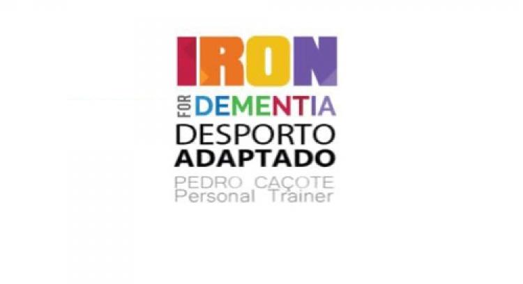 Iron For Dementia