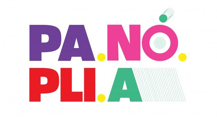 Panóplia