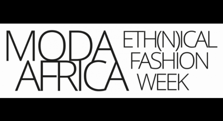 Label Made in Africa: The Green Carpet African Runway